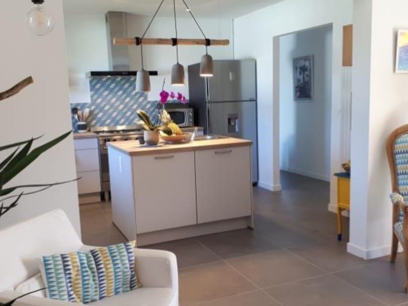 Sale house / villa St andre de cubzac 585000€ - Picture 4