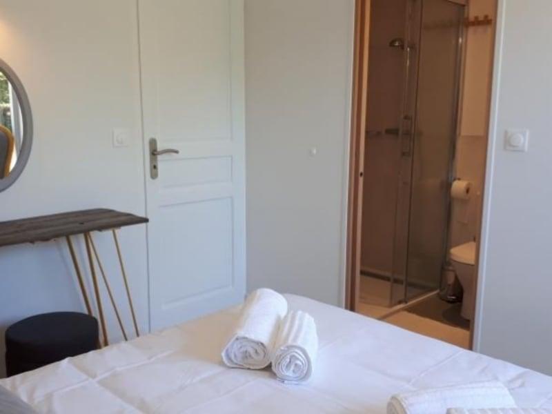 Sale house / villa St andre de cubzac 585000€ - Picture 5