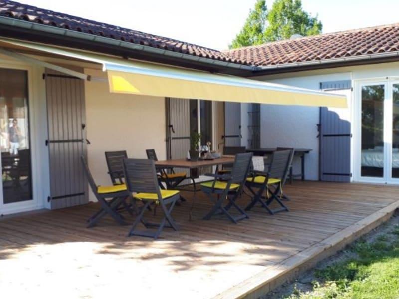 Sale house / villa St andre de cubzac 585000€ - Picture 8