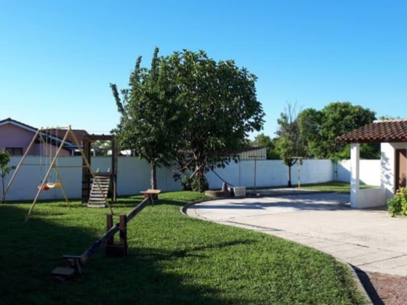 Sale house / villa St andre de cubzac 585000€ - Picture 9