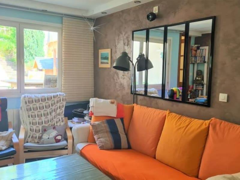 Sale house / villa Aulnay sur mauldre 330000€ - Picture 4
