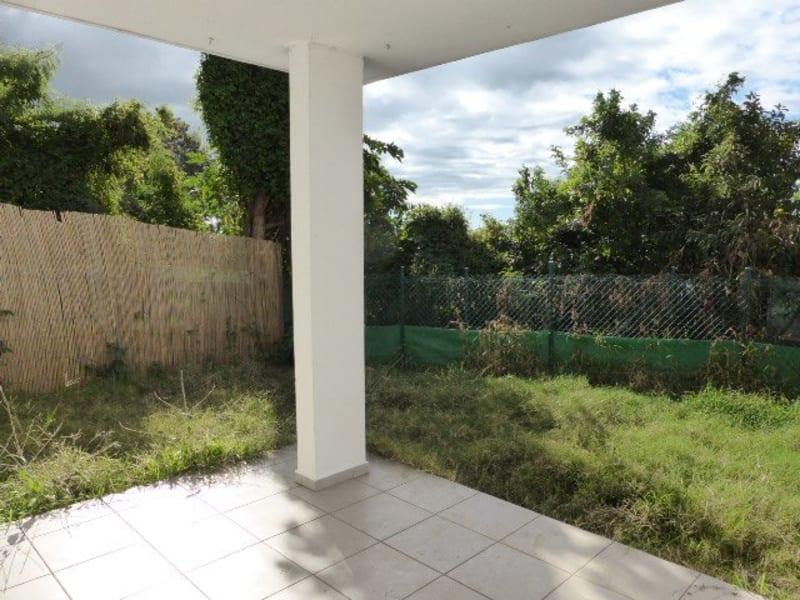 Vente appartement Bois de nefles 103000€ - Photo 1