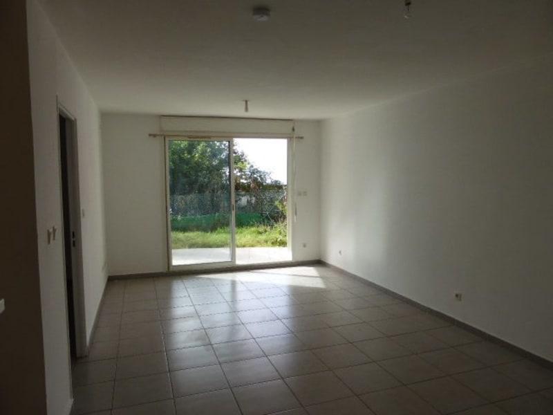 Vente appartement Bois de nefles 103000€ - Photo 2