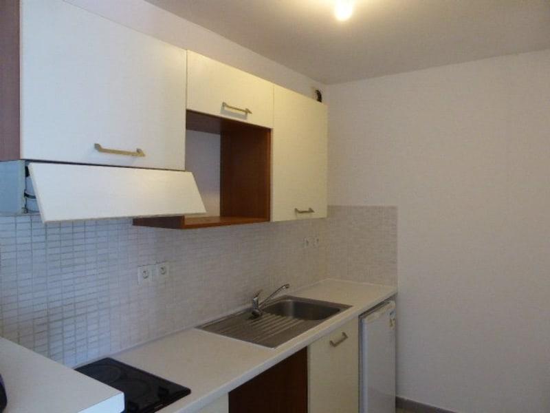 Vente appartement Bois de nefles 103000€ - Photo 4