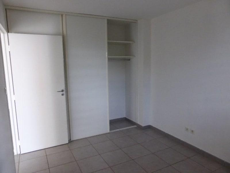 Vente appartement Bois de nefles 103000€ - Photo 5