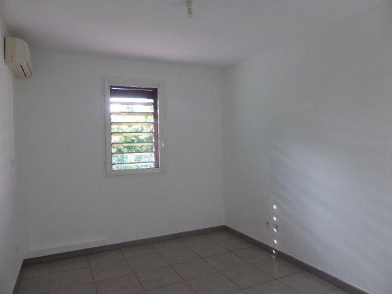 Vente appartement Bois de nefles 103000€ - Photo 6