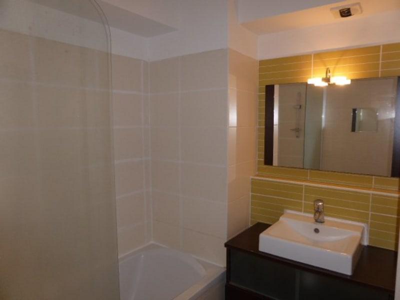 Vente appartement Bois de nefles 103000€ - Photo 7
