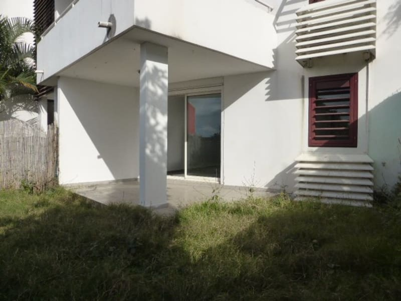 Vente appartement Bois de nefles 103000€ - Photo 8