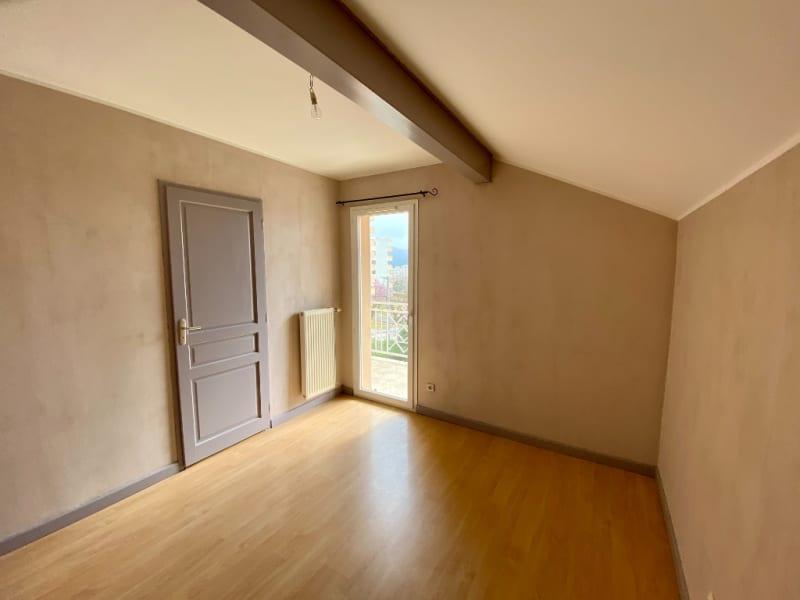 Sale house / villa Voiron 490000€ - Picture 4