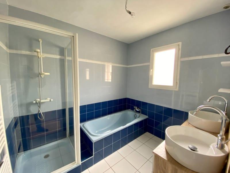 Sale house / villa Voiron 490000€ - Picture 5