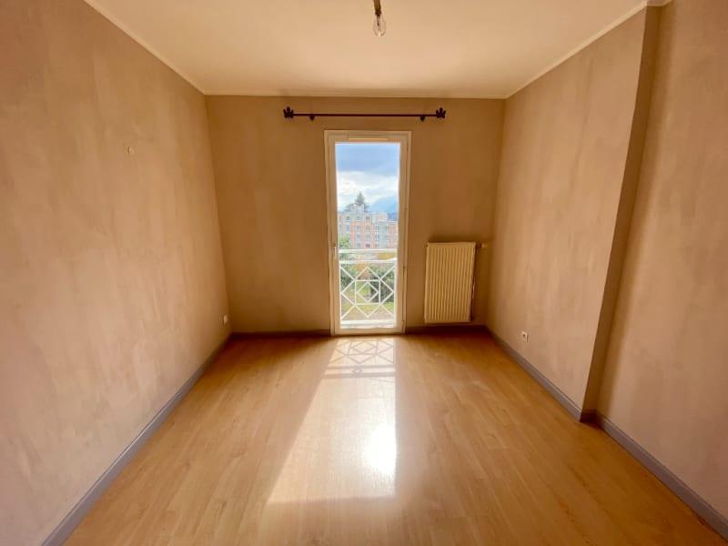 Sale house / villa Voiron 490000€ - Picture 6