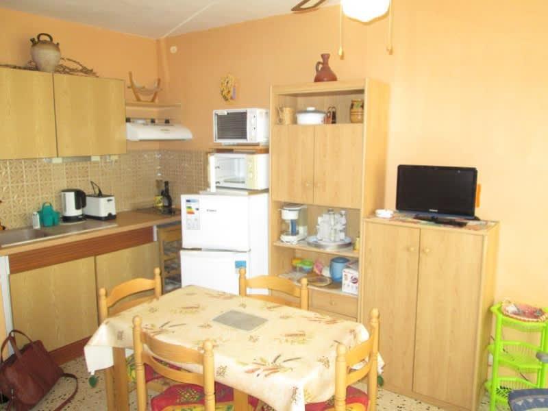 Vente appartement Balaruc les bains 92000€ - Photo 2
