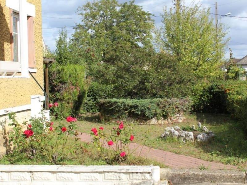 Vente maison / villa Conflans ste honorine 371700€ - Photo 2