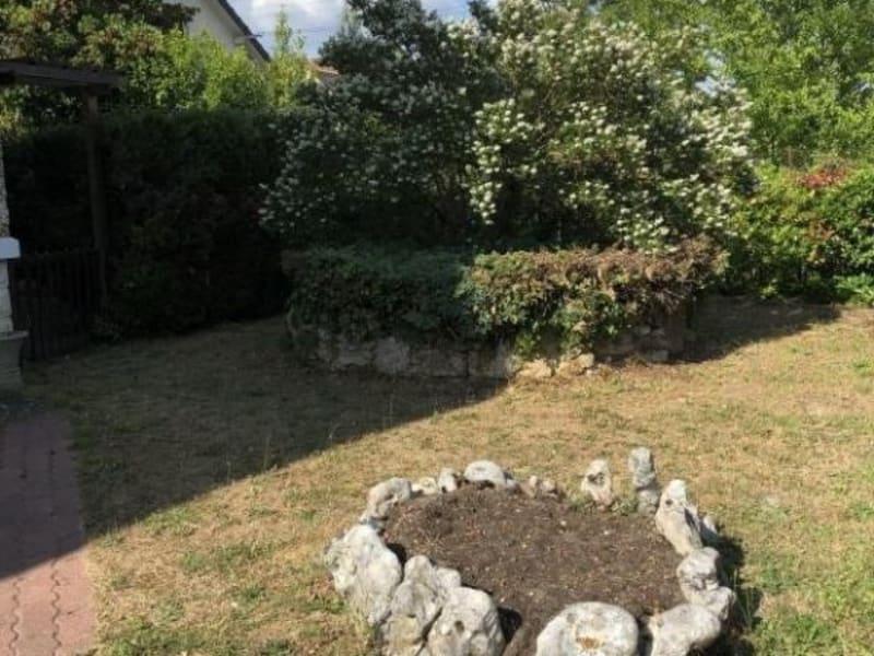 Vente maison / villa Conflans ste honorine 371700€ - Photo 3