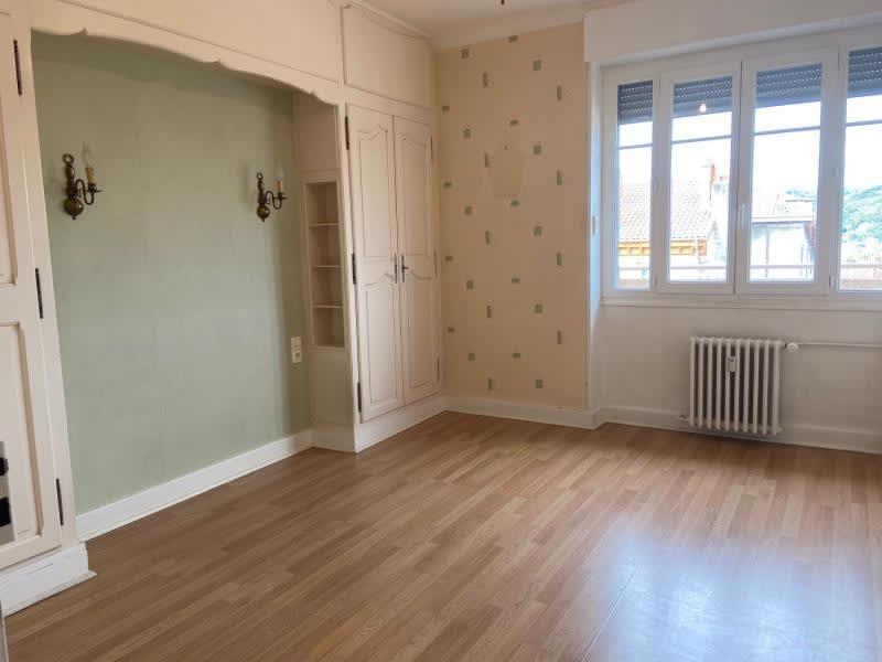 Rental apartment Vienne 1100€ CC - Picture 4