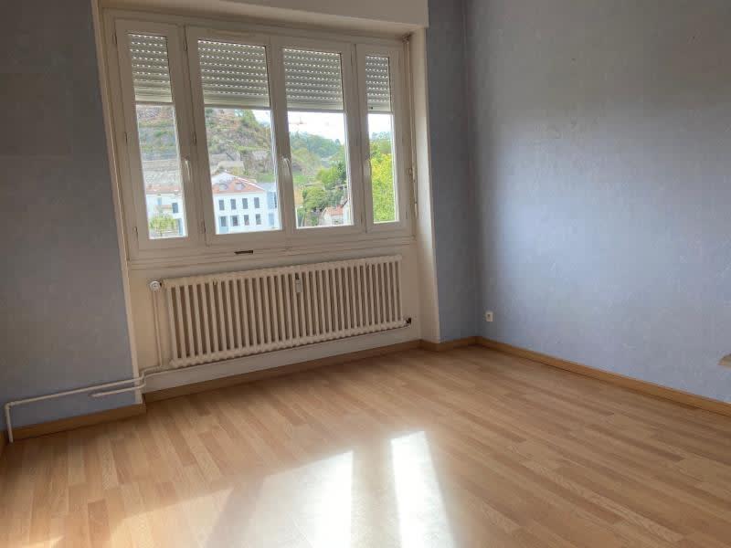 Rental apartment Vienne 1100€ CC - Picture 5