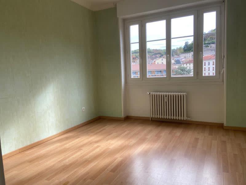 Rental apartment Vienne 1100€ CC - Picture 6