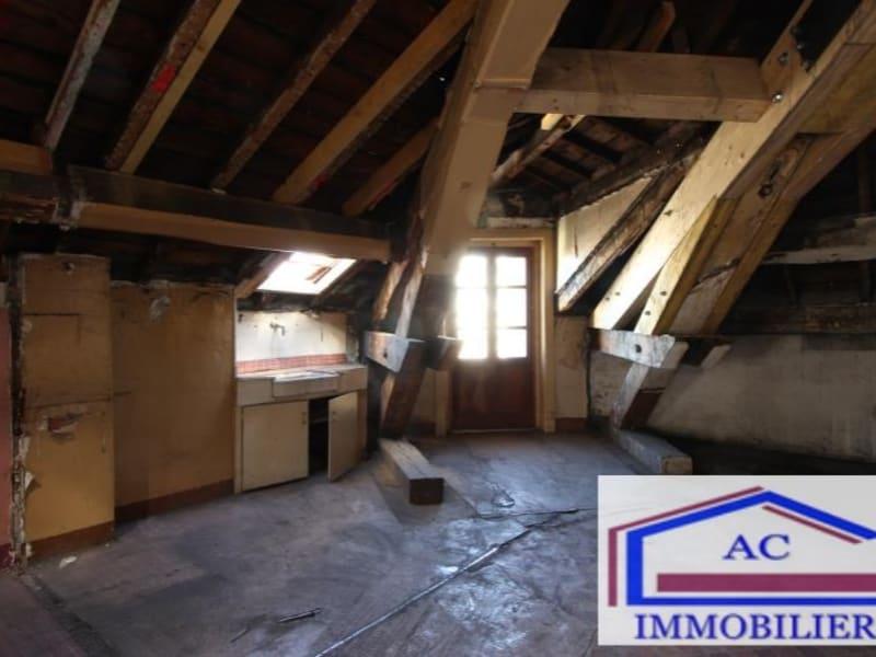Vente appartement St etienne 100000€ - Photo 4