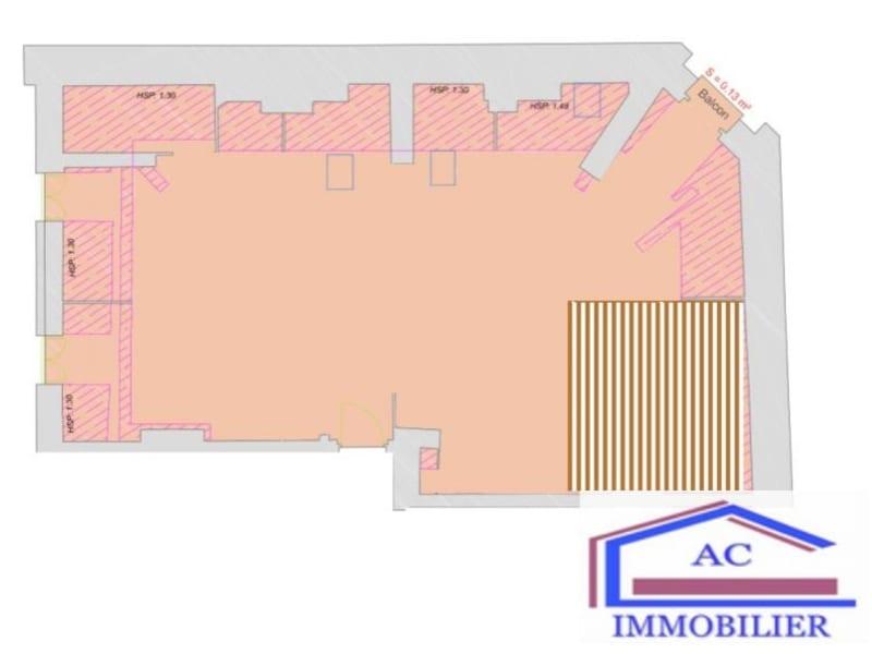 Vente appartement St etienne 100000€ - Photo 5