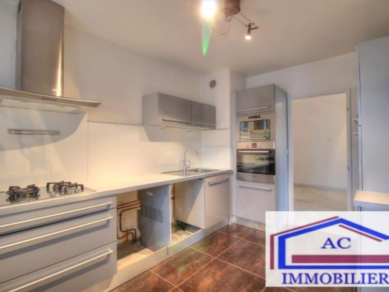 Vente appartement St etienne 75000€ - Photo 2