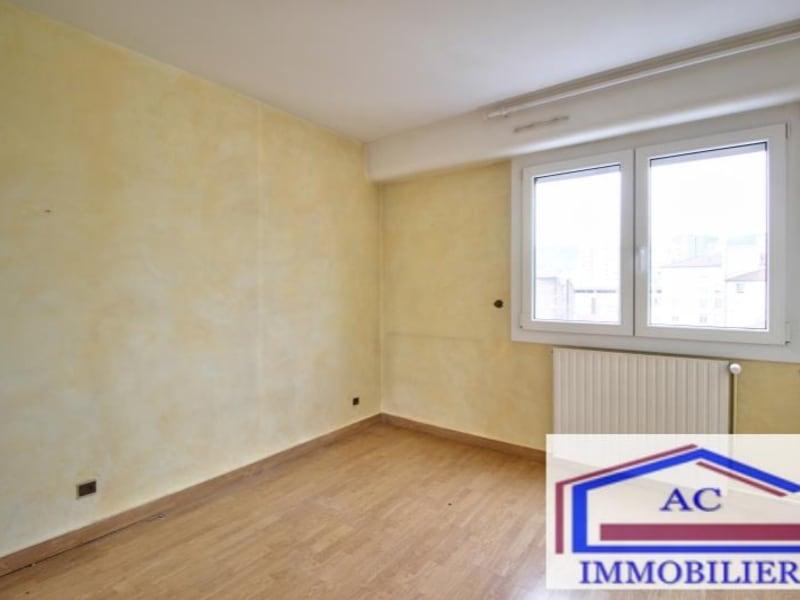 Vente appartement St etienne 75000€ - Photo 5