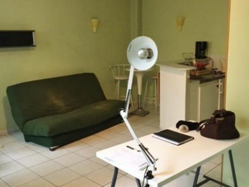 Vente appartement St etienne 58000€ - Photo 3