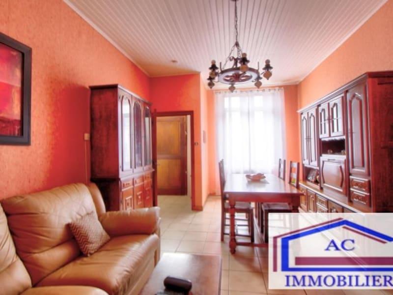Vente appartement St etienne 97000€ - Photo 2
