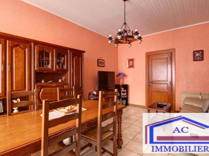 Vente appartement St etienne 97000€ - Photo 3