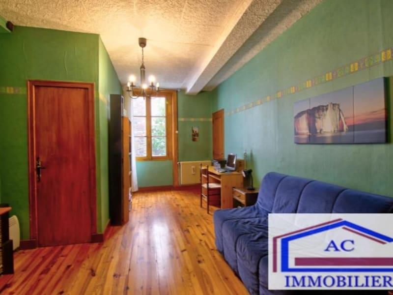 Vente appartement St etienne 97000€ - Photo 5