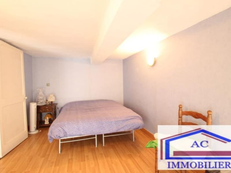 Vente appartement St etienne 97000€ - Photo 7