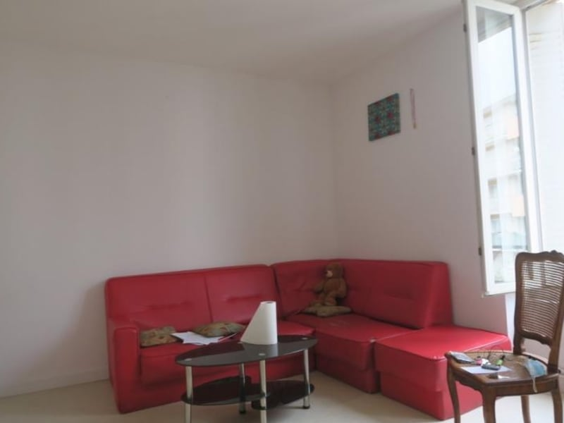 Vente appartement St etienne 38 000€ - Photo 3