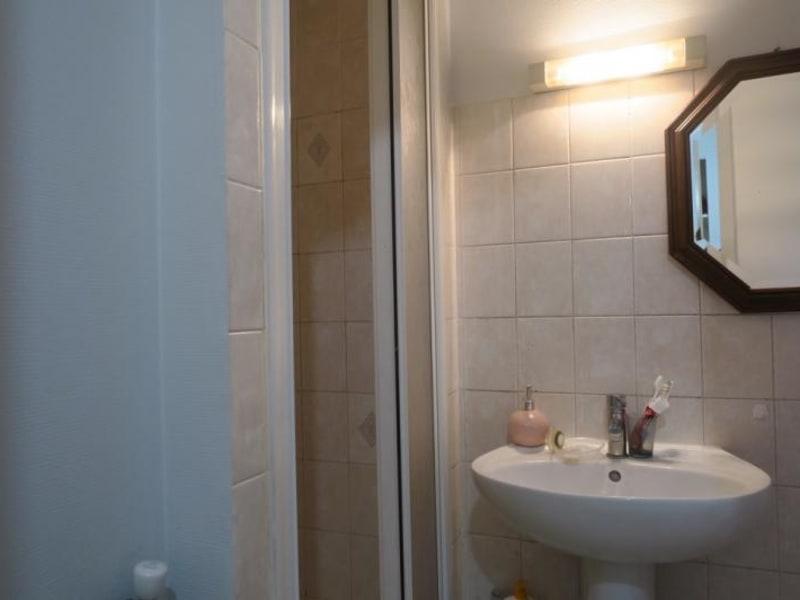 Vente appartement St etienne 38000€ - Photo 6