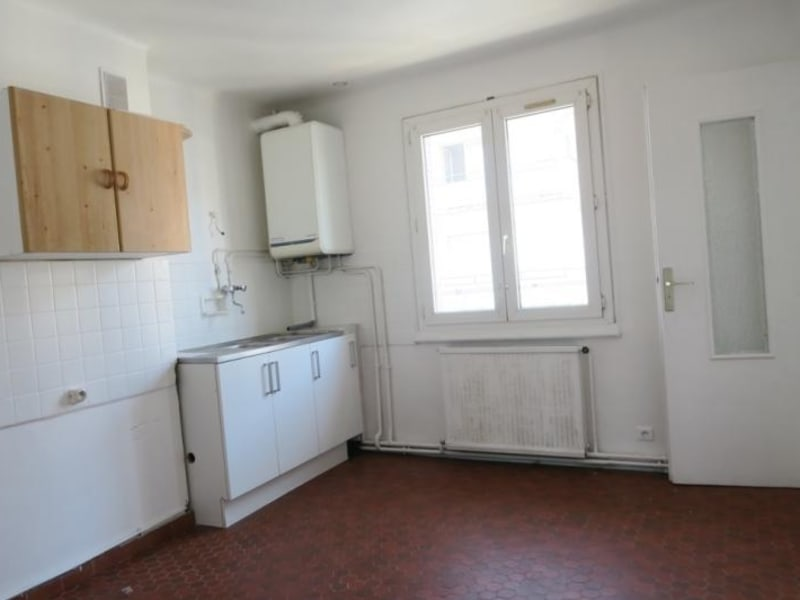 Vente appartement St etienne 89000€ - Photo 3