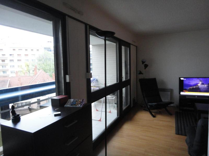 Location appartement Grenoble 564€ CC - Photo 7