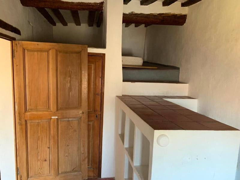 Rental apartment Aix en provence 895€ CC - Picture 6