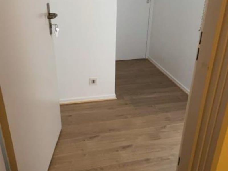 Rental apartment Toulouse 506€ CC - Picture 2