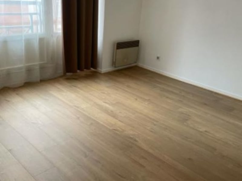 Rental apartment Toulouse 506€ CC - Picture 4