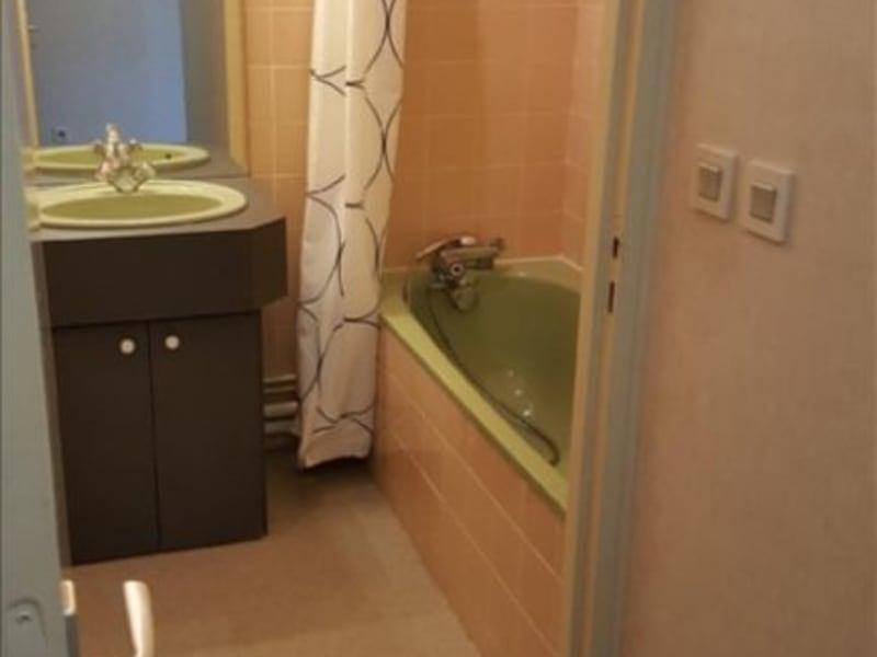 Rental apartment Toulouse 506€ CC - Picture 5