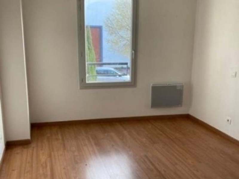 Rental apartment Toulouse 628€ CC - Picture 6