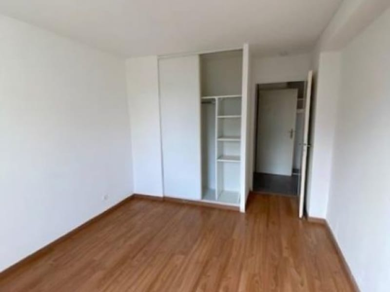 Rental apartment Toulouse 628€ CC - Picture 7