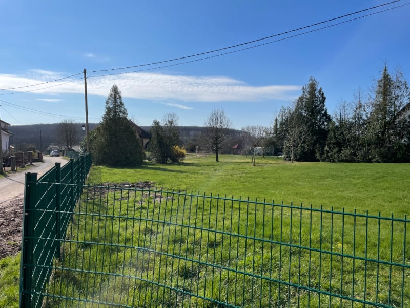 Sale site Oberbronn 59 000€ - Picture 2