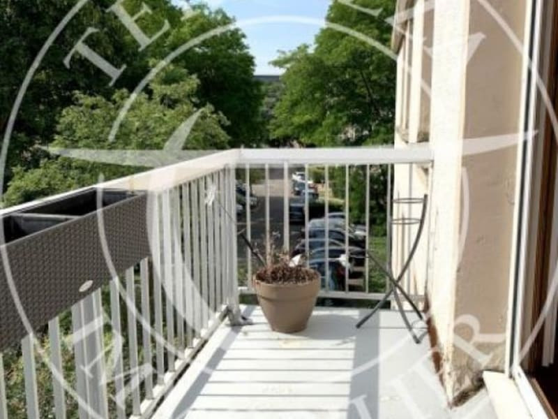 Sale apartment Le port marly 246 000€ - Picture 4