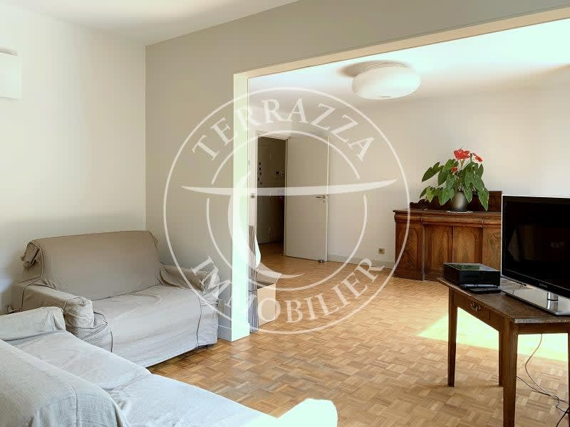 Sale apartment Le port marly 246 000€ - Picture 9