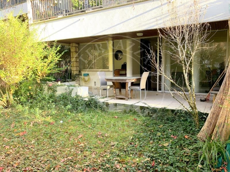 Sale apartment Vaucresson 235000€ - Picture 4