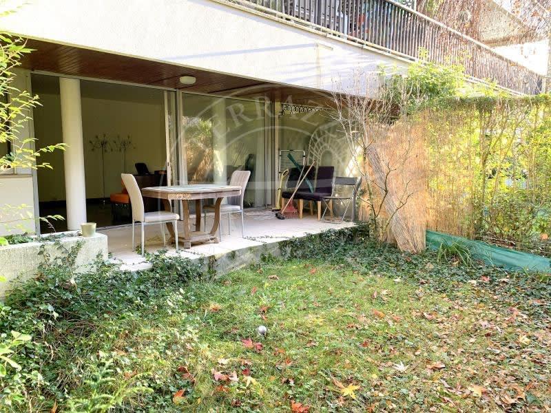 Vente appartement Vaucresson 235000€ - Photo 5
