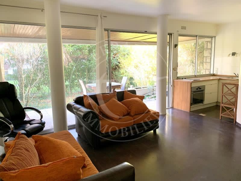 Sale apartment Vaucresson 235000€ - Picture 6