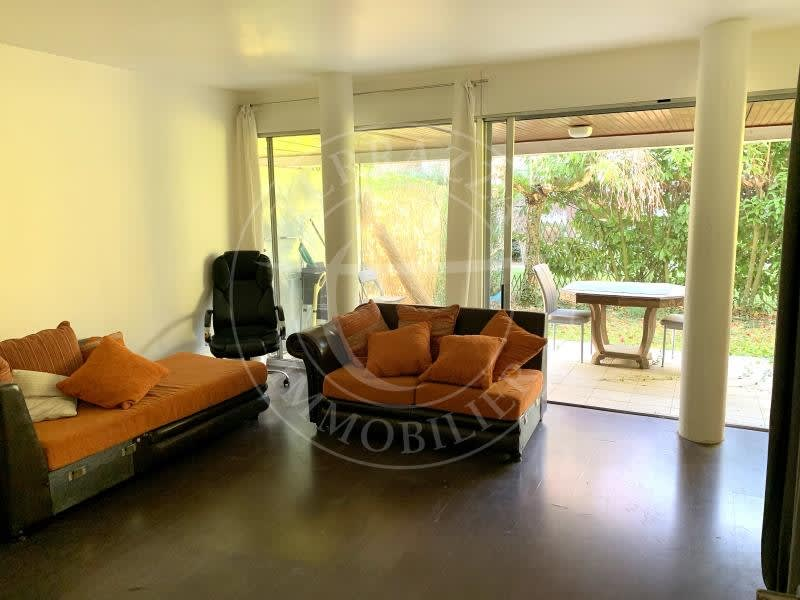 Sale apartment Vaucresson 235000€ - Picture 7