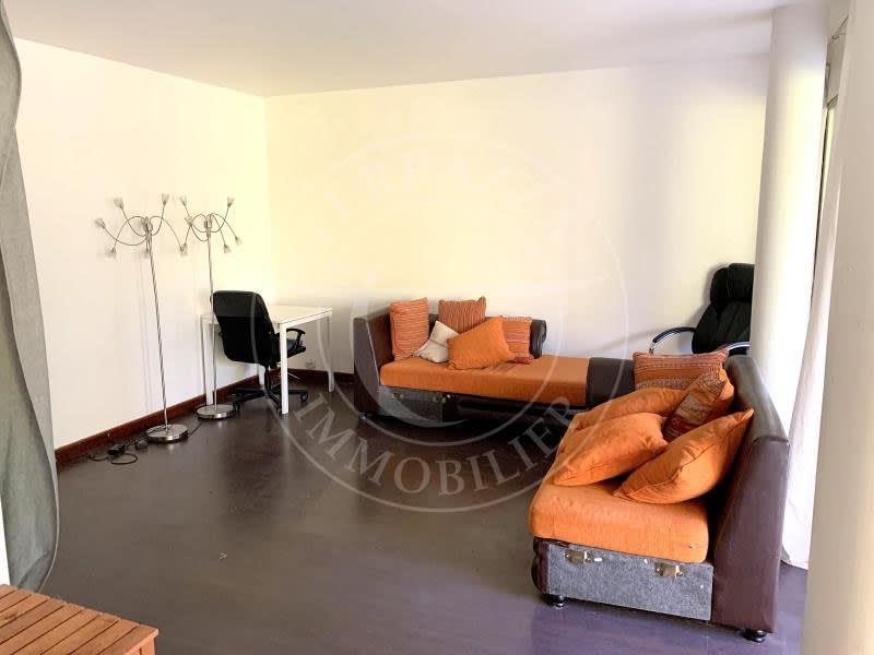 Vente appartement Vaucresson 235000€ - Photo 8