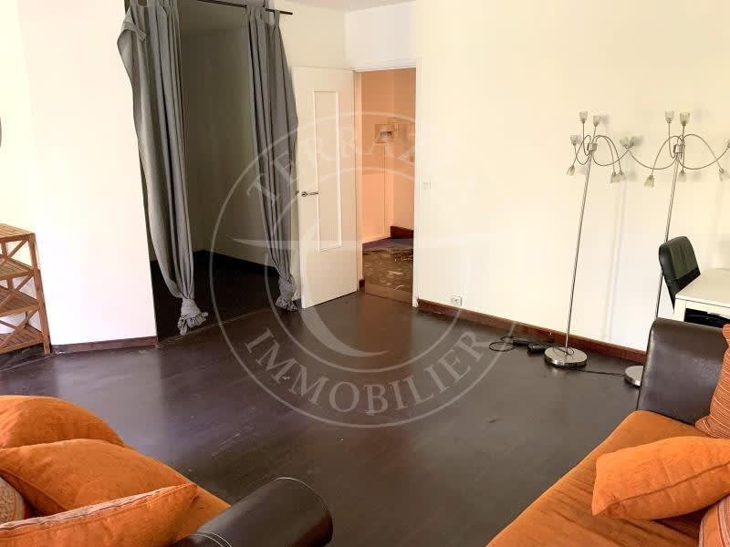 Sale apartment Vaucresson 235000€ - Picture 9