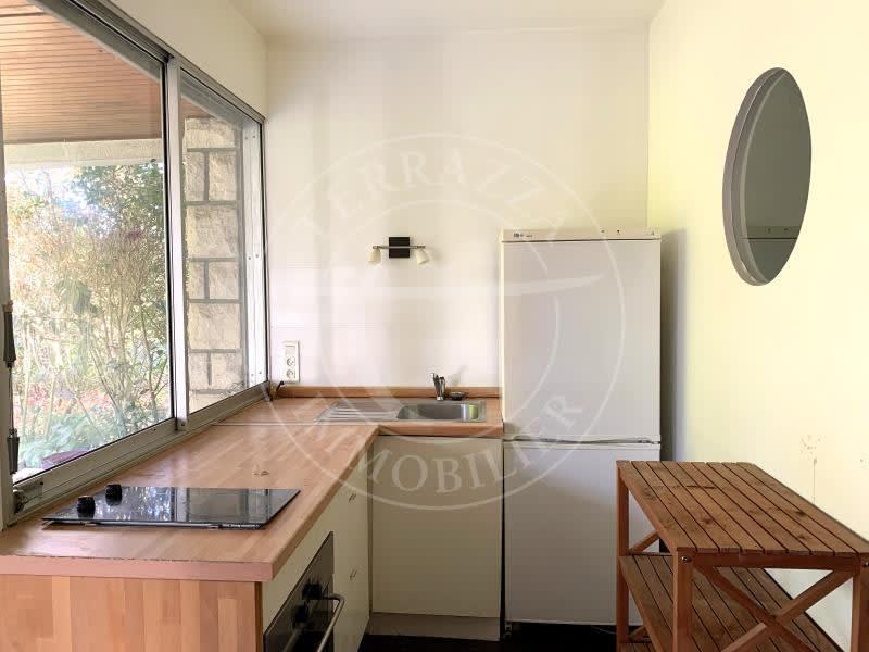 Sale apartment Vaucresson 235000€ - Picture 10